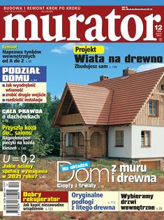 Murator 12/2014